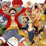 """Netflix zrealizuje aktorski serial na podstawie bestsellerowej mangi """"One Piece"""""""