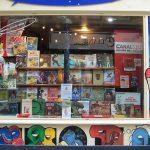 Francja: w 2019 roku sprzedaż komiksów stanowiła aż 16% całego rynku książki