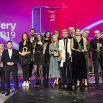Michaelides, Escobar, Słowik i Tokarczuk z nagrodami. Znamy laureatów Bestsellerów i Odkryć Empiku 2019