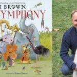 Dan Brown napisał książkę dla dzieci i skomponował do niej muzykę