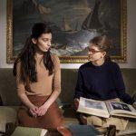 """Zwiastun drugiego sezonu """"Genialnej przyjaciółki"""" na podstawie cyklu neapolitańskiego Eleny Ferrante. Znamy już datę premiery"""