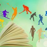 Znamy zwycięzców plebiscytu Sportowa Książka Roku 2019