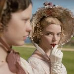 "Nowa filmowa adaptacja ""Emmy"" Jane Austen. Scenariusz napisała laureatka Bookera Eleanor Catton"
