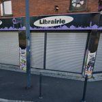 Księgarnia we Francji sprzedawała bez zezwolenia viagrę i inne leki