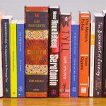 Houellebecq, Haratischvili i Vila-Matas na długiej liście nominowanych do Międzynarodowej Nagrody Bookera 2020