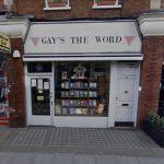Złodzieje włamali się do księgarni w Londynie. Zostali złapani, bo zasiedzieli się, pijąc w kuchni alkohol