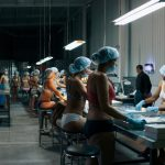 """Premiera serialu """"Zero zero zero"""" na podstawie książki Roberta Saviano już 15 lutego w HBO GO. Zobacz polski zwiastun"""