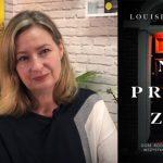 """Oszustwa związane z nieruchomościami w fabule thrillera """"Na progu zła"""" Louise Candlish"""