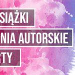 """Festiwal Książki w Opolu już za 100 dni! """"Liczymy, że do tego czasu sytuacja się ustabilizuje"""""""