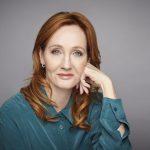 J.K. Rowling udzieliła nauczycielom licencji na korzystanie z cyklu o Harrym Potterze w procesie zdalnego nauczania