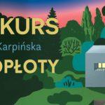 """Wygraj egzemplarze książki """"Żywopłoty"""" Marii Karpińskiej [ZAKOŃCZONY]"""