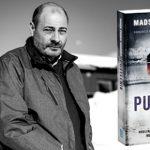 """Zmęczenie materiału ? recenzja książki """"Pustelnik"""" Madsa Pedera Nordbo"""