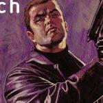 "Wzorcowy, paranoiczny thriller – recenzja komiksu ""Śpioch – tom 1"" Eda Brubakera, Seana Phillipsa, Colina Wilsona"