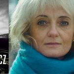 Jestem autorką pierwszego kryminału, który opowiada o kryzysie w szwedzkiej policji ? wywiad z Katarzyną Tubylewicz