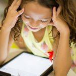 Legimi odpowiada na apel Fundacji Powszechnego Czytania i udostępnia za darmo książki dla dzieci i młodzieży