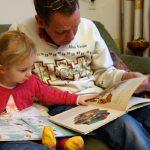 Fundacja Powszechnego Czytania zachęca dzieci i dorosłych zmuszonych pozostać w domu do sięgnięcia po książki