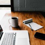 W czasie kwarantanny Unia Literacka zaprasza na codzienne spotkania online ze znanymi pisarzami