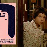 """Kultowa """"Zazi w metrze"""" Raymonda Queneau dostępna w księgarniach! Przeczytaj początek książki"""