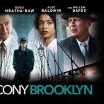 """""""Osierocony Brooklyn"""" ? mroczny kryminał neo-noir Edwarda Nortona od 15 kwietnia na Blu-ray i DVD"""