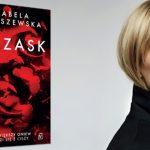 """Niewidzialny człowiek – recenzja książki """"Wrzask"""" Izabeli Janiszewskiej"""