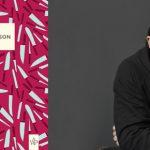 """Z perspektywy outsidera ? wywiad z Jonasem T. Bengtssonem, autorem """"Życia Sus"""""""