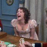 """Czyżby Lidia z """"Dumy i uprzedzenia"""" Jane Austen miała swój odpowiednik w rzeczywistości? Zobacz portret"""
