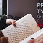 13-19 kwietnia 2020 ? najciekawsze premiery tygodnia poleca Booklips.pl