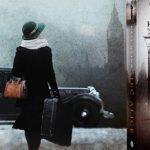 """""""Sieć Alice"""" Kate Quinn ? powieść o bohaterkach francuskiego wywiadu podczas I wojny światowej"""