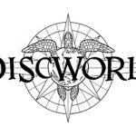 Powstaną nowe seriale o Świecie Dysku, które będą wierne książkom Terry'ego Pratchetta