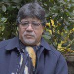 Chilijski pisarz Luis Sepúlveda zmarł z powodu zarażenia koronawirusem