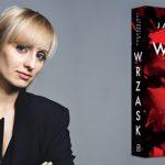 """Nie da się całe życie wrzeszczeć po cichu – wywiad z Izabelą Janiszewską, autorką """"Wrzasku"""""""
