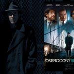 """Detektywistyczne zaburzenia ? recenzja filmu """"Osierocony Brooklyn"""""""
