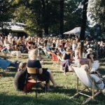 Organizatorzy apelują do władz o umożliwienie zrealizowania letnich festiwali literackich