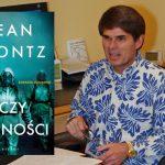 """""""Oczy ciemności"""" ? słynna powieść Deana Koontza, w której pojawia się wirus z Wuhan, znów w księgarniach"""