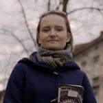 Marta Kwaśnicka laureatką Nagrody Literackiej im. Marka Nowakowskiego 2020