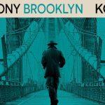 """Wygraj płyty DVD z filmem """"Osierocony Brooklyn"""" na podstawie powieści Jonathana Lethema [ZAKOŃCZONY]"""