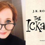 J.K. Rowling napisała nową baśń dla dzieci. Teraz można przeczytać ją za darmo w internecie, pod koniec roku ukaże się w formie książki