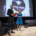 Od 22 czerwca polscy filmowcy będą zapoznawać się z książkami wartymi zekranizowania. Tegoroczny Film the Book odbędzie się w sieci