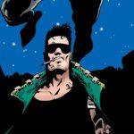 """Wejście (super)zabójcy ? recenzja komiksu """"Hitman ? tom 1"""" Gartha Ennisa i Johna McCrea"""