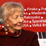 Mieszkańcy Krakowa chcą parku imienia Wisławy Szymborskiej