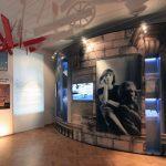 Muzeum Gombrowicza we Wsoli zostało ponownie otwarte dla zwiedzających