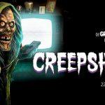 """Polska premiera antologii serialowej """"Creepshow"""". Wśród odcinków m.in. adaptacje opowiadań Stephena Kinga, Joego R. Lansdale'a i Joego Hilla"""