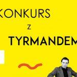 Wygraj zestawy książek Leopolda Tyrmanda [ZAKOŃCZONY]