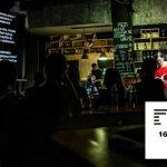 Znamy nazwiska pierwszych gości 16. edycji Międzynarodowego Festiwalu Opowiadania