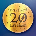 20-lecie Harry'ego Pottera w Polsce. Założyciel wydawnictwa Media Rodzina wspomina początki potteromanii