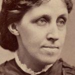 Odkryto wczesne opowiadanie Louisy May Alcott. Ponoć utwór dorównuje poziomem późniejszym dziełom pisarki