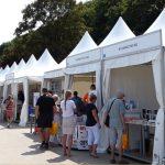 W najbliższy weekend w Gdyni odbędzie się wakacyjny Plener Literacki