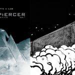 """Ostatni bastion cywilizacji ? recenzja komiksu """"Snowpiercer tom 1: Przez wieczny śnieg"""""""