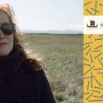 """Jestem optymistyczną pesymistką – wywiad z Auður Avą Ólafsdóttir, autorką """"Blizny"""""""