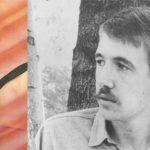 """Zmarł Charles Webb, autor powieści """"Absolwent"""", na podstawie której powstał głośny film z Dustinem Hoffmanem"""